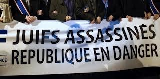 Un regain inquiétant d'antisémitisme en France, par Daniel Sibony