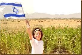 L'importance stratégique pour Israël de la « zone E-1 » que lui dénient les nations, par Nadav Shragai