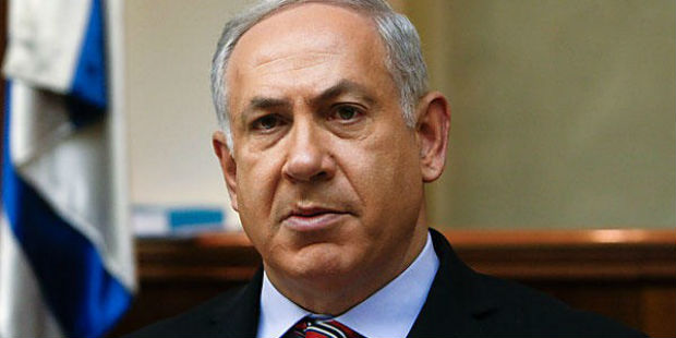 Iran nucléaire: C'est la faute d'Israël !