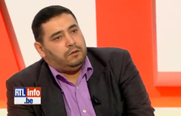 Le parti ISLAM avoue vouloir imposer la Shariah en Belgique une fois majoritaire