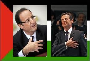 Etrennes : Devinez combien coûte la « Palestine » au contribuable français ?, par Bely