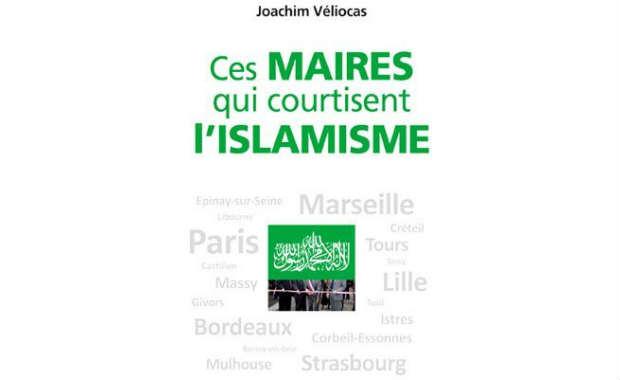Lettre d'un avocat de Metz – La démocratie contre les Français