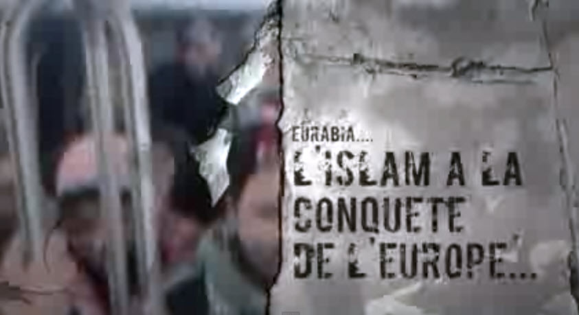 Vidéo: Comment penser l'islam ?