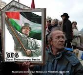 Peut-on encore aller faire des concerts en Israël ? Le coup de gueule courageux contre la tyrannie antisémite du BDS !