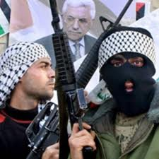 Si vous saviez où va votre argent *: 4000 arabes-palestiniens perçoivent une pension pour avoir commis un crime contre Israël !
