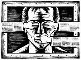 Benoît XVI et Tel-Aviv, Koestler et le « sionisme libéral » : L'univers onirique des médias français, par Michel Gurfinkiel