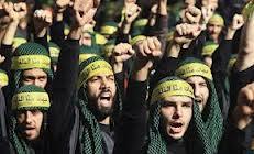 Le Hezbollah coupable de l'attentat de Burgas : la Bulgarie confirme les accusations d'Israël, par Hélène Keller-Lind