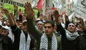 Révolution islamique rampante dans la bande de Gaza, par Jonathan D. Halévy