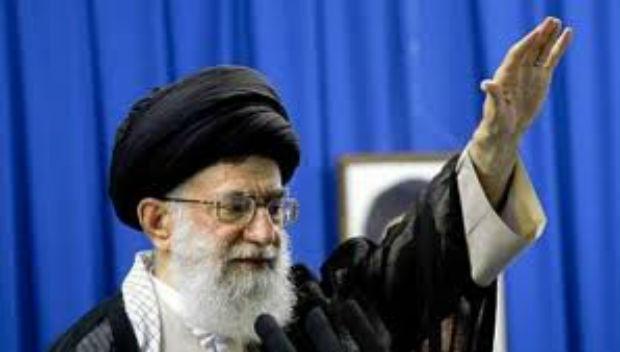 L´image du juif aux yeux du régime islamique d´Iran – 1ère partie : Les racines théologiques