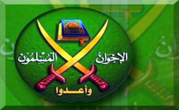 Vidéo : L'Occident se rend t-il compte de la dangerosité des Frères Musulmans ?