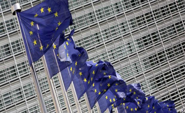 L'Europe et ses démons – Par Fabien Ghez