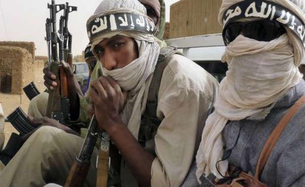 Le groupe de Belmokhtar appelle les musulmans français à perpétrer des attentats sur le sol français.
