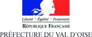 Lettre du Préfet du Val d'Oise au Maire de Bezons