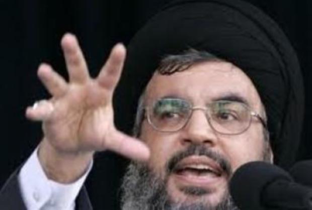 L'Iran passerait à l'action en Occident