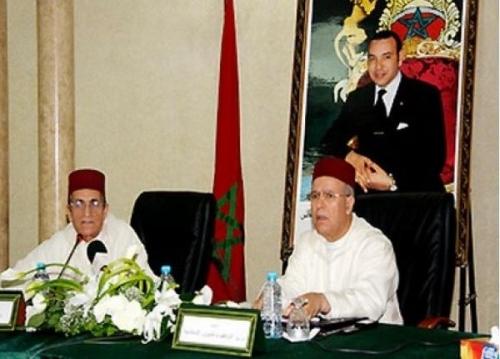 Scandale: peine de mort adoptée au Maroc pour les musulmans qui changeraient de religion