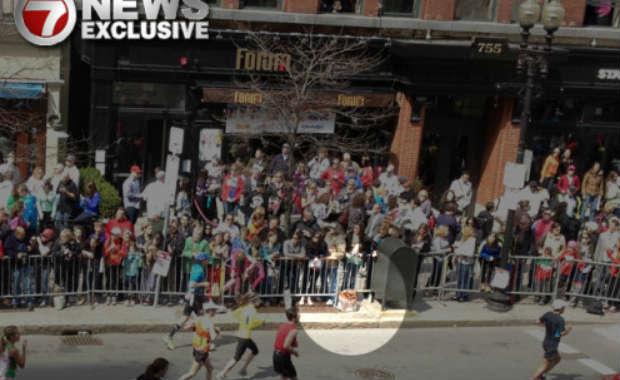 Attentat de Boston, la piste islamiste se dévoile