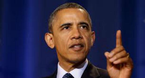 Deux erreurs symptomatiques de Barack Obama