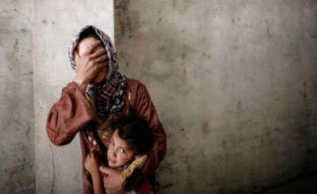 Vidéos : Viol et vente de Syriennes, Prostitution Hallal, le Hamas humilie les femmes