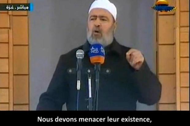Vidéos : La chaîne TV du Hamas au service de l'incitation au meurtre