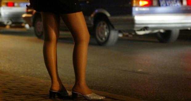 Les «noces estivales» (prostitution islamique) fleurissent en Egypte sous le règne des Frères Musulmans