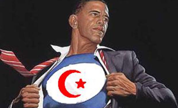 Proche-Orient : Obama, il est temps de regarder les réalités en face…