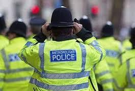 Police de Londres : retard à Woolwich par craintes de «tactiques propres aux palestiniens»