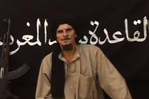 Le djihadiste français le plus recherché, Gilles Le Guen, a été arrêté