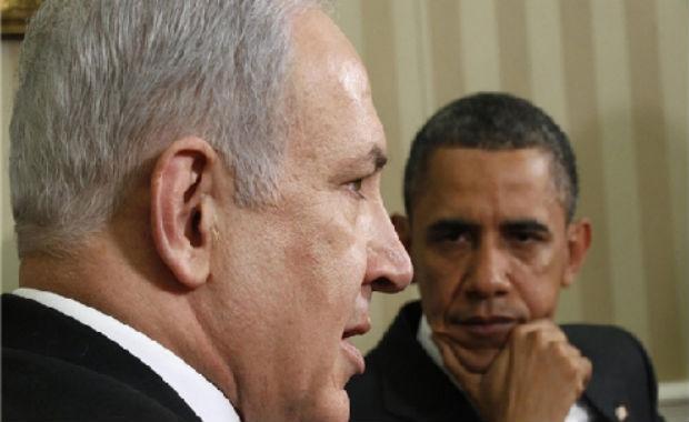 L'administration fiscale d'Obama a reçu l'ordre de viser les organisations juives