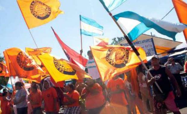 L'arroseur arrosé: La France furieuse après le vote de l'ONU sur la Polynésie française