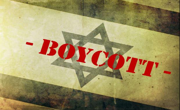 120.000 morts en Syrie, que faire ? Boycotter Israël évidemment !