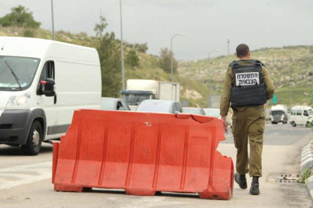 Humiliations, droits bafoués et atteintes aux libertés des Palestiniens : l'enquête qui brise les préjugés