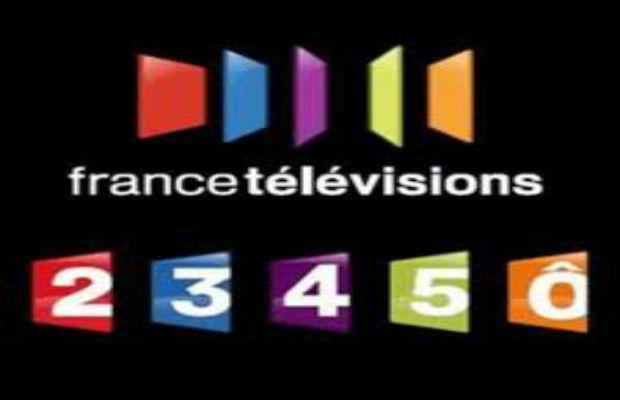 France 2: un pseudo débat sur la circoncision sans inviter un Juif ou un seul circoncis… bel exemple de manipulation de l'information