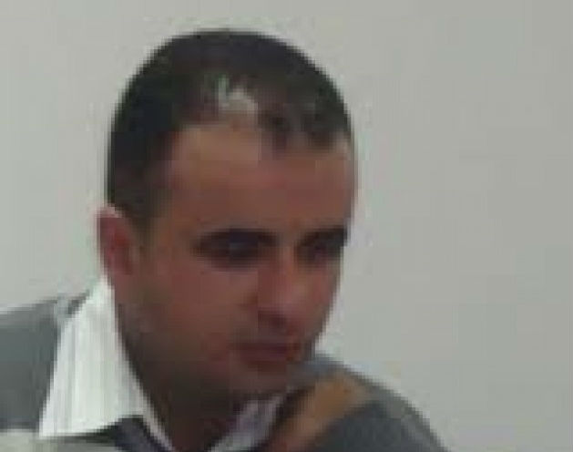 La complainte d'un Arabe humilié qui veut tuer les Juifs pour se consoler