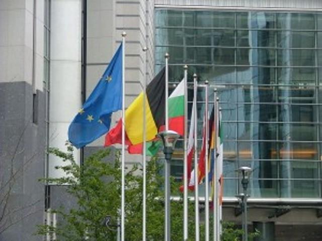 L'Union Européenne hésite encore à classer le Hezbollah comme organisation terroriste