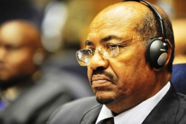 Omar El Bashir, Samantha Power et la politique génocidaire de Barack Obama