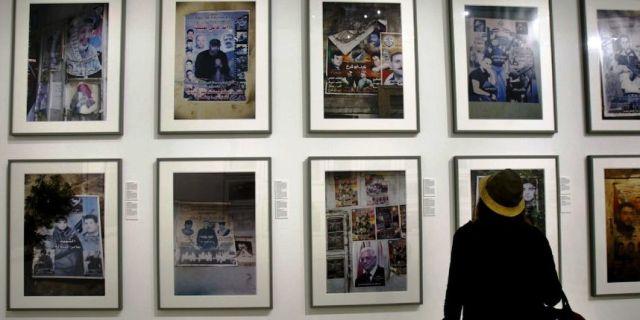 Apologie du terrorisme et du Jihad : Visite guidée au musée du Jeu de Paume