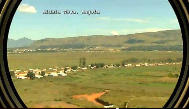 Le Président de l'Angola parle des relations privilégiées avec Israël – vidéo