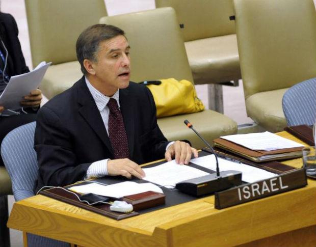 Israël va aider l'Inde à diversifier ses cultures de fruits et de légumes