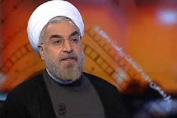 Iran : La victoire de Rohani : un cadeau empoisonné pour l'Occident