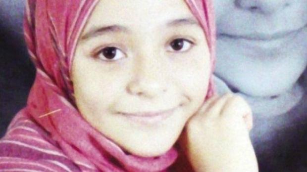 Egypte : une jeune fille de 13 ans est morte après avoir été excisée par un médecin