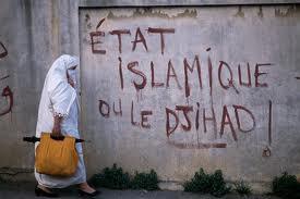 La Règle du Nombre dans l'Islam explique la décapitation de Londres