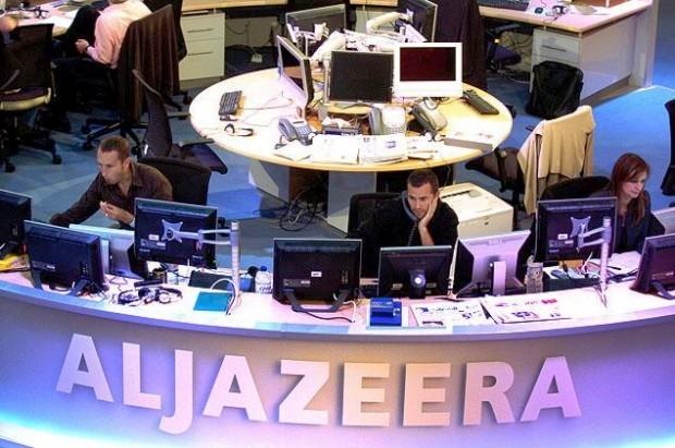 Les islamistes perdent leur outil de propagande en Egypte : Al-Jazeera accusée de favoritisme pro-Frères Musulmans