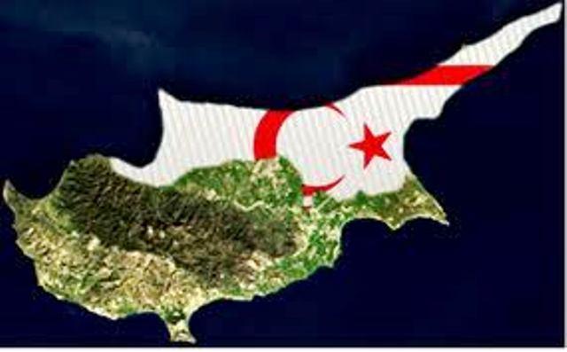 Les soit-disant «Territoires Occupés» : Qu'en est-il de Chypre, du Cachemire, du Tibet?