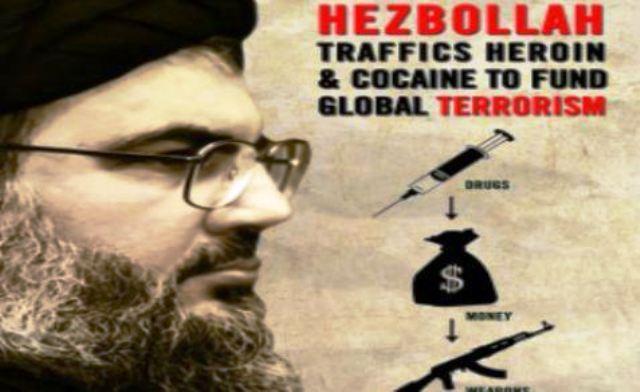 Tsahal  lance une Nouvelle Arme dans la Guerre des Médias contre le Hezbollah