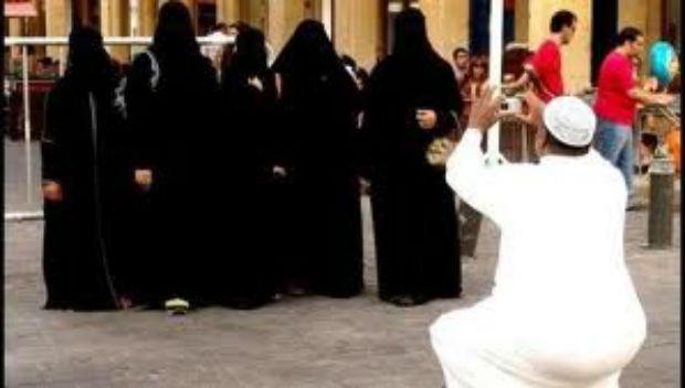 Les hommes devraient être autorisés à prendre des esclaves sexuelles et les détenues femmes pourraient remplir ce rôle – et tout cela selon une femme politique du Koweït