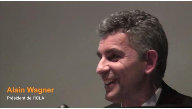 Alain Wagner: «le Halal finance le terrorisme dont le Hamas»