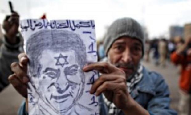 Kabyles.net: «les musulmans, leurs mensonges et leurs théories du complot»
