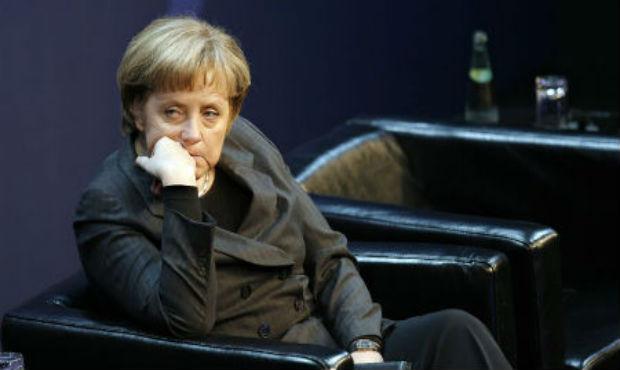 L'Allemagne reconnaît avoir livré des produits chimiques à la Syrie