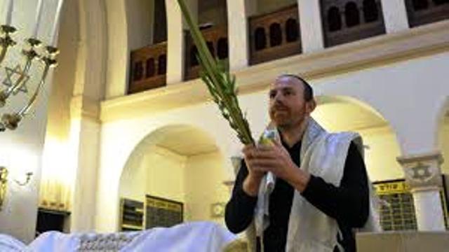 Le retour au laïcisme d'Etat : Hollande ne veut plus de rabbins au Comité National d'Ethique