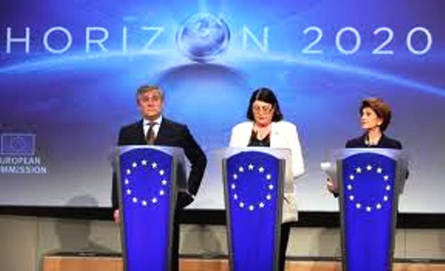 L'UE est-elle anti-Israël ou antisémite ? La réponse est claire. Analyse de Soeren Kern